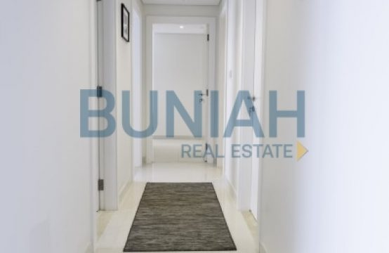 Beautiful fully furnished 5 star serviced 2 bedrooms  apartment for rent all bil