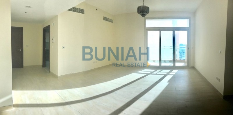 Awesome 2 bedroom,CHILLER FREE! with maid room, Al Furjzan