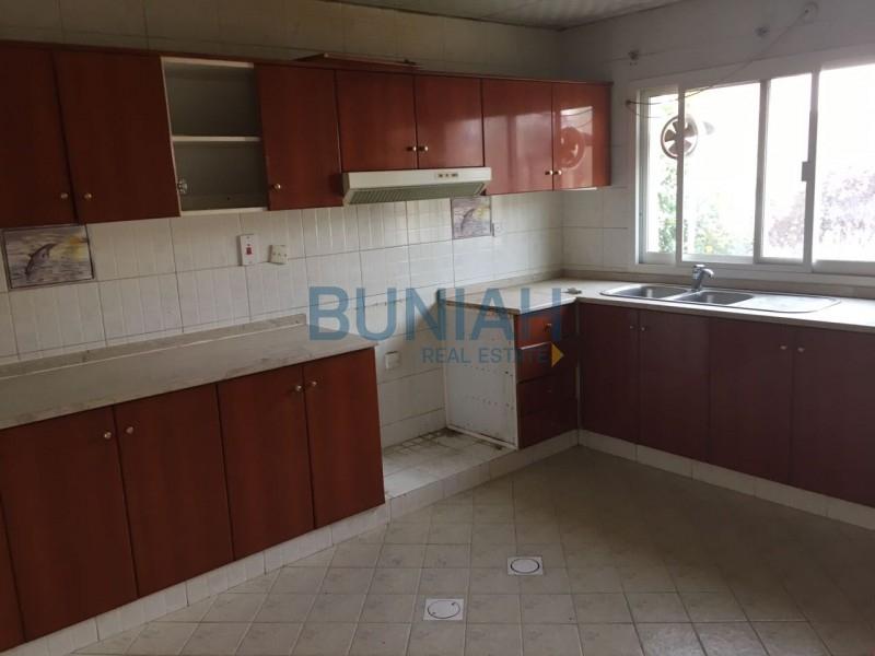 Amazing  villa for rent in Mirdiff