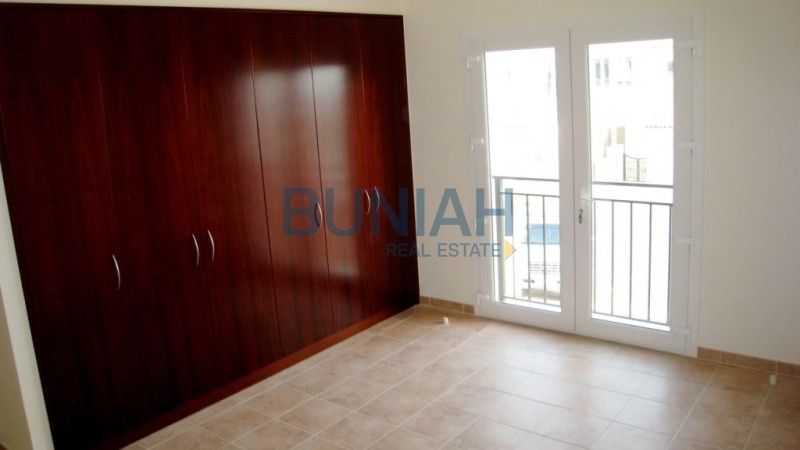 Best price! 4600 sqft villa for rent at Motor City