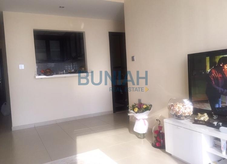 Astonishing brand new villa for rent in Al Khawaneej