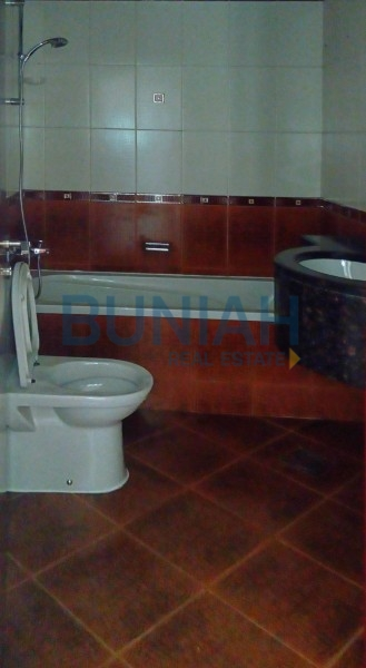 NEAR to METRO, 1 bedroom for rent in TECOM with CHILLER FREE